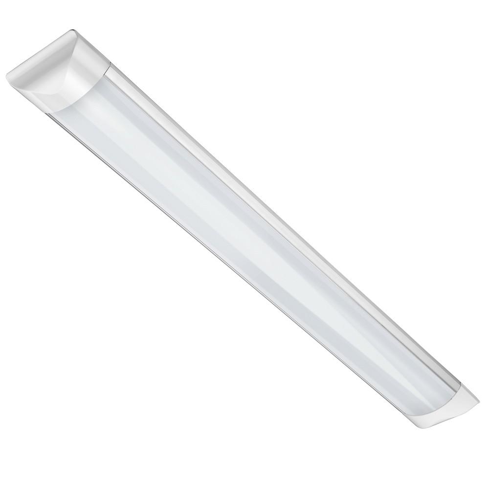 Lumin ria led para compra online com os melhores pre os for Luminarias de exterior led