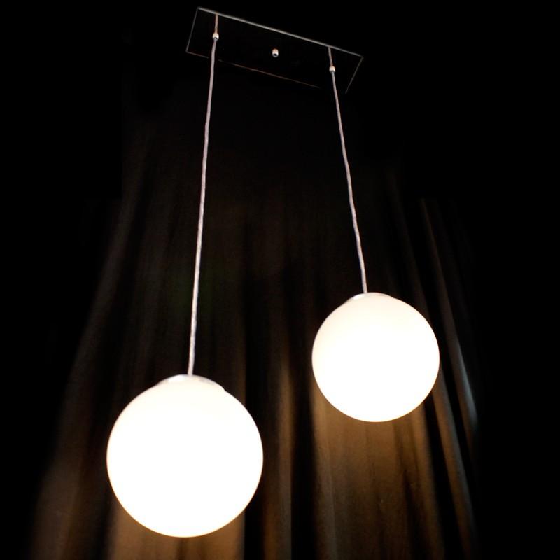 iluminaç u00e3o compre lustres, pendentes, abajures, arandelas, plafons