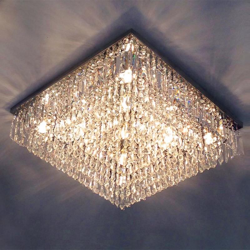iluminaç u00e3o compre lustres, pendentes, abajur, arandelas, plafons