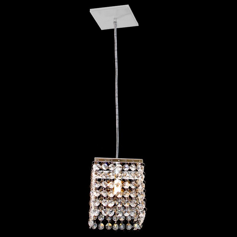 Lustre Pendente Para Sala De Estar ~ iluminação compre lustres, pendentes, abajur, arandelas, plafon